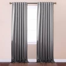 full size of coffee tables grey and white blackout curtains grey blackout curtains grommet vertical