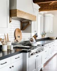 563 Best rustic homes images in 2019 | Primitive Homes, Rustic homes ...