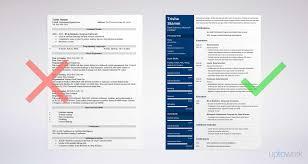 Analyst Data Science Resume Samples Velvet Jobs Inside Scientist ...