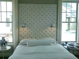 upholstered wall panels padded walls panel bed head manufacturers suppliers for uk