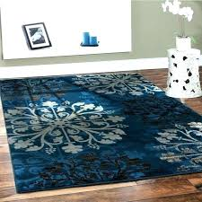 navy and white striped rug navy blue and white area rugs grey striped rug throw rugby