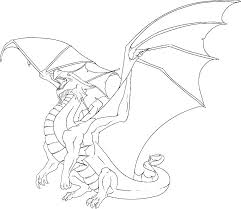 Free Printable Coloring Pages Baby Dragon Coloring Pages Of Cute