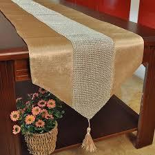 Small Picture Wholesale European Minimalist Home Decor Fabric Table Cloth