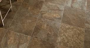 resilient luxury vinyl dura contract in clic and vista designs bring a smooth or rustic wood grain flair to your floors these eco friendly tiles are