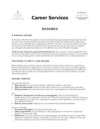 Law School Resume Template New Examples Of College Application