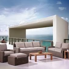 Pacific Patio Furniture CLOSED 20 s & 11 Reviews