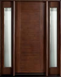 modern wood interior doors. Fascinating Solid Wood Interior Door Terior Modern  Doors Design Of L Fdf.jpg Modern Wood Interior Doors