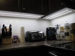 installing under cabinet led lighting. Under 01 Installing Cabinet Led Lighting U