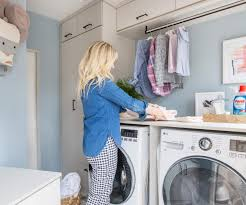 Emily-Henderson_Modern-English-Cottage_Laundry-Room_Persil_California-Closets_Photos_14  ...
