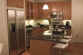 Kitchen Remodeling Showrooms Model New Decorating Design