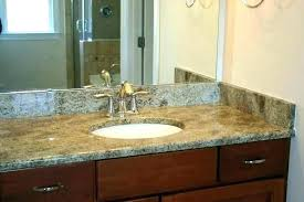 new how much does it cost to replace a bathtub thehappyhuntleys com
