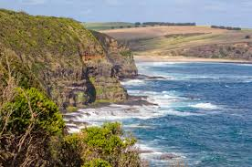 Bushrangers Bay - Mornington Peninsula ...