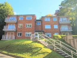 2 bedroom property to rent in london dss welcome. 1 bedroom flat in london dss accepted 2 property to rent welcome