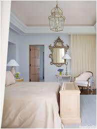 Married Bedroom Bedroom Bedroom Ideas For Married Couples Romantic Master