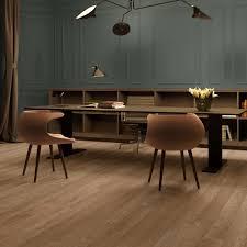 perspective 4 way 9 5mm old matt oiled oak laminate flooring