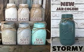 medium size of kitchen storage kitchen canisters rose gold kitchen canisters vintage kitchen canister sets kitchen