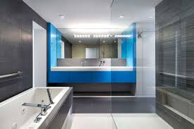Small Picture modern luxury bathroom Interior Design Ideas