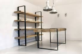 metal furniture design. metal furniture design r