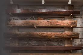 fireplace mantels fraser wood elements for the home image