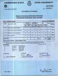 Iittsd Ksou Certificate Sample