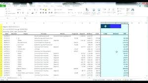 Excel Checkbook Formulas Excel Bank Register Full Size Of Spreadsheet Checkbook The Magic