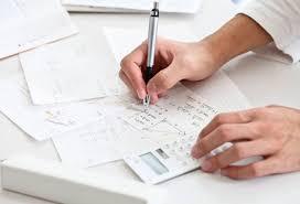 Оформление контрольной работы по ГОСТу образец  Как написать курсовую на отлично 25 шагов к пятёрке
