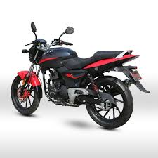 znen motor cycle new china products for sale cafe racer motorcycle