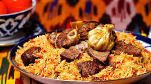Кухня народов России Кухня татарского народа