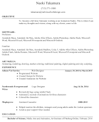 Works Well With Others Resume Writing Majors Minors and Programs Academics Calvin College 1
