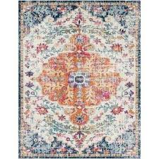 10 x 15 area rugs and ivory 8 ft x ft indoor area rug 18 10