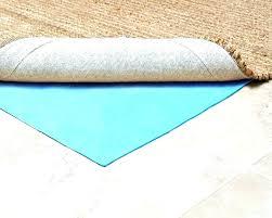 floor protector pad rug liner hardwood non slip deluxe pads felt bq protecto floor protector pads michiamoraphael