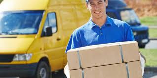Image result for Especialista em consumo alerta sobre problemas com entregas