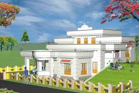 Exterior Architecture Design Software 3d Exterior Home Design Architecture Software