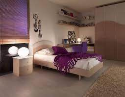 bedroom interior design for teenage girls. Modren Design Purple Bedroom Ideas And Bedroom Interior Design For Teenage Girls