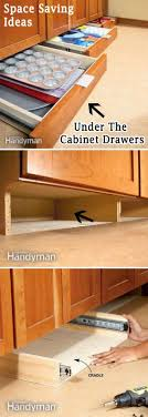 Clever Kitchen Storage 17 Best Ideas About Clever Kitchen Storage On Pinterest Clever