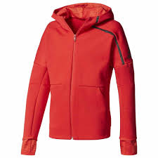 Adidas Zne Pulse 2 Hoodie Buy And Offers On Runnerinn