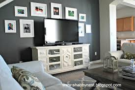 Warm Grey Living Room Best Grey Color For Living Room Nomadiceuphoriacom