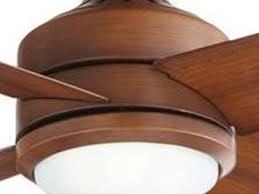wood ceiling lighting. Brown Ceiling Fans Wood Lighting
