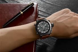 27 best watches for men under 100