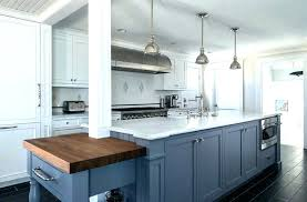Dark Blue Kitchen Cabinets Excellent Dark Blue Kitchen Cabinets Blue ...