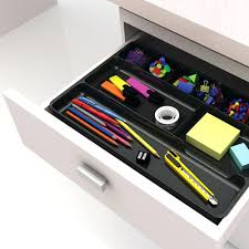 ikea office organizers. Desk Drawer Organizers Ikea Organizer Amazon Gecalsa Com With Office