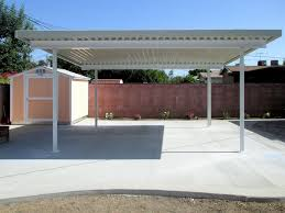 carport kit carport canopy diy carport kit metal carport kits steel carport kits do yourself