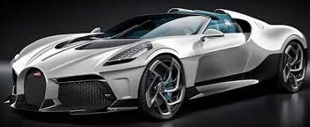 Starting from scratch, their end result was not only the most expensive bugatti, the bugatti la voiture noire price of $19,000,000 (including tax). Bugatti La Voiture Noire Grand Sport Looks Better Than The Coupe Autoevolution