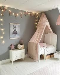 Best 25+ Little girl rooms ideas on Pinterest | Little girl bedrooms,  Prayer corner and Girl room