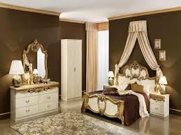 Italian luxury bedroom furniture Empire Classic Furniture Unique Luxury Italian Bedroom Furniture Bedroom Luxury High End Furniture Luxurious Bedroom Furniture Tactacco Unique Luxury Italian Bedroom Furniture Bedroom Luxury High End