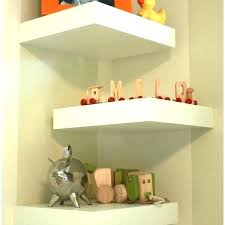 square wall shelves floating box wall shelves alternating lack square floating square wall shelves hartleys floating
