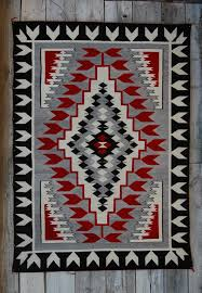 spotlight native american rugs navajo indian patterns rug prints