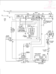 maytag neptune dryer wiring diagram washing machine and electric maytag bravos quiet series 300 dryer manual at Maytag Dryer Wiring Schematic