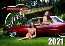 hot girls kalender | eBay