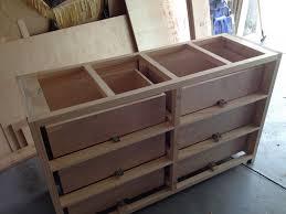 Large Size of Dressersdresser Bedroom Cheap Sets Furniture For  Dressers Near Me Antique Bathroom